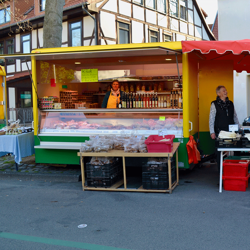 Goettingen_Wochenmarkt_s